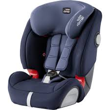 housse si e auto britax class britax römer car seat evolva 1 2 3 sl sict isofix 2018 moonlight