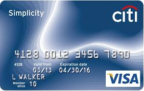 Vermont best travel credit cards images Best credit cards 2015 business insider jpg