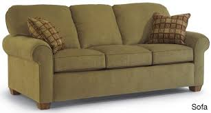 Flexsteel Sleeper Sofa Reviews Flexsteel Sofa Reviews Mforum