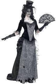 Black Widow Halloween Costumes Halloween Costumes Size Women Woman Size