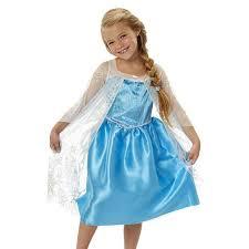 elsa costume princess elsa costume diy disney frozen costumes