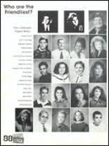 hobbs high school yearbook explore 1993 hobbs high school yearbook hobbs nm classmates