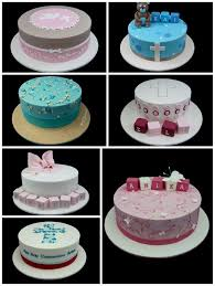 How To Make Cake Decorations Easy Wedding Cake Decorating Ideas Best Wedding Products And