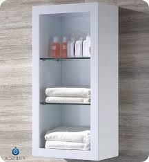 12 inch wide linen cabinet small hanging white wall linen cabinet for bathroom 12 inch wide
