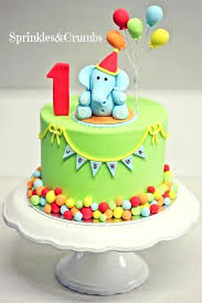 ideas for baby s birthday baby boy 2nd birthday cake ideas the best cake of 2018