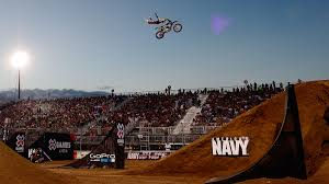 motocross freestyle tricks x games austin 2014 moto x freestyle canceled due to wind