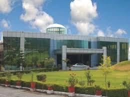 48 best dit university images on pinterest university dehradun