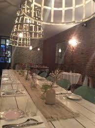 chambre à part chambre a part montreal plateau mont royal restaurant reviews