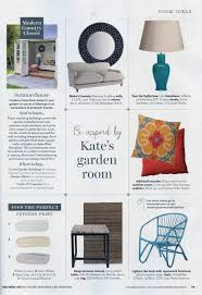 Home Interiors Uk In The Press Edward Bulmer Paint