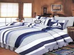 nautical themed bedroom set u2013 sgplus me