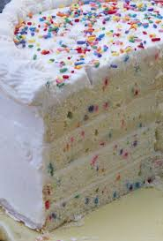 163 best birthday cakes images on pinterest birthday cakes