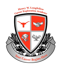 Makeup Schools In Dallas Henry W Longfellow Career Exploration Academy Henry W