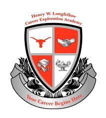 Makeup Schools In Dallas Henry W Longfellow Career Exploration Academy Henry W