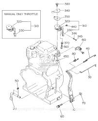 subaru engine diagram 25 subaru engine diagram 25 auto engine and parts diagram
