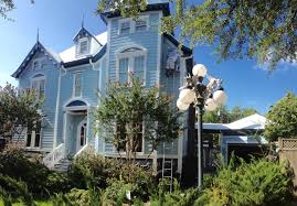 the victorian home u2013 ecological living inc