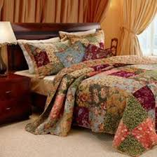 Gothic Victorian Bedding Victorian Bedding Sale 20 Off Vintage Style Quilts U0026 Bedspreads
