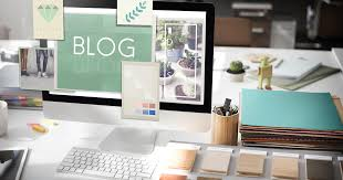starting an interior design business how to start an interior design business the complete guide