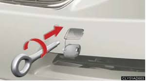 lexus nx towing lexus rx how to install a tow trailer hitch clublexus