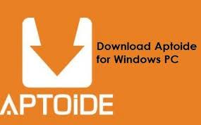 aptoide apk iphone aptoide apk install aptoide app for ios aptoide apk