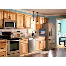 Kitchen Cabinet Sales Bathroom Handsome Hampton Bay Kitchen Cabinet Crown Moulding