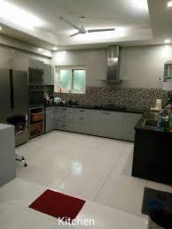 interior design in hyderabad apartment flat for rent in chandanagar flat rentals chandanagar