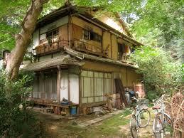 amazing in law homes 3 house 2c kyoto img 6055 jpg nabelea com