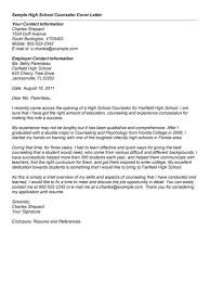 receptionist cover letter sa