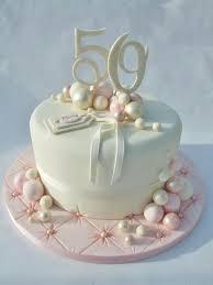 25 50th birthday cakes ideas 50th birthday