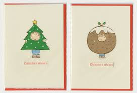make creative youth ideas of christmas card sayings for kids