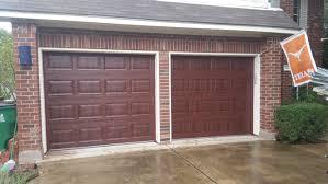 Overhead Door Repair Houston by Garage Door Repairs And Installations In Houston Tx