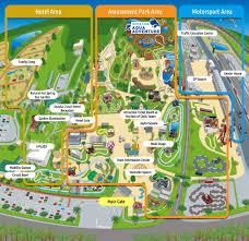 about suzuka circuit suzuka circuit