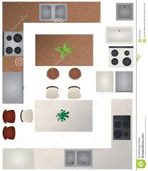 kitchen island plan kitchen house floor plans with kitchen island plan ideas x
