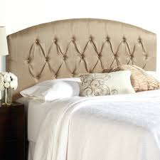 white queen headboard white queen headboard nz twin headboard