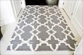 Inexpensive Floor Rugs Furniture Magnificent Outdoor Patio Rugs Ikea Ikea Floor Rugs