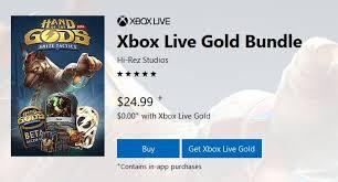amazon black friday cheapassgamer cheap video game shopping sales and deals cheap gamer