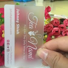 Totally Free Business Cards Free Shipping Popular Customized Business Cards Buy Cheap Customized Business