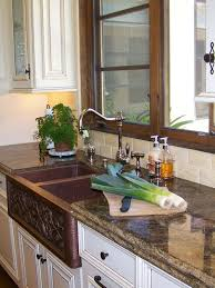 Top Kitchen Faucet Brands by Selection Model Of Kitchen Faucets Design Kitchen Faucets Miacir