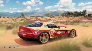 Forza Horizon 3 Livery Contests - forza horizon 3 livery contests 41 contest archive forza