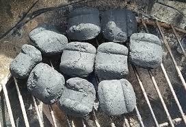 how to light charcoal how to light charcoal without lighter fluid or chimney video