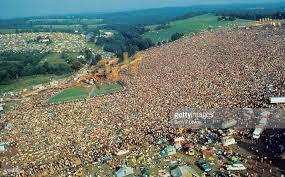 Woodstock Bathrooms Remember Radio Woodstock 69 Like You U0027ve Never Seen It Lost