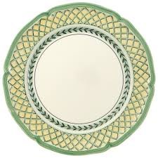 french garden by villeroy u0026 boch country dinnerware