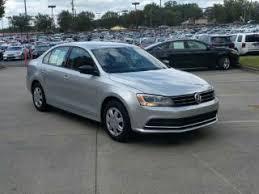 2012 Volkswagen Jetta Interior Used Volkswagen Jetta For Sale Carmax