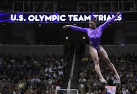 the olimpyc gymnastic shark in 2013 photos 12 simone biles quotes that will give you life goals and wish you