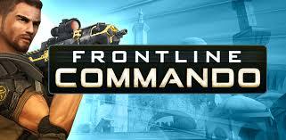 frontline commando d day apk frontline commando co uk appstore for android