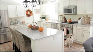 fall kitchen decorating ideas fall decorating ideas my fall kitchen decor
