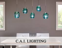 Midwest Chandelier Company Our Companies Caminiti Associates Inc