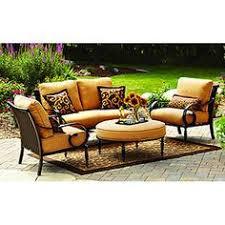 Better Homes And Gardens Azalea Ridge 4 Piece Patio Modern Design Better Homes And Garden Outdoor Furniture Pleasant