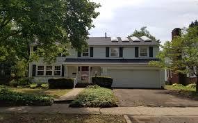 4 Bedroom House Joel Ward Homes Champaign Illinois Real Estate