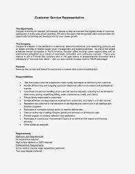 customer service representative resume sle customer service representative resume sle 28 images