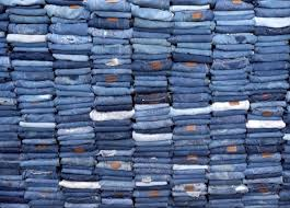 Jeans Jeans Banned From Babycenter Blog
